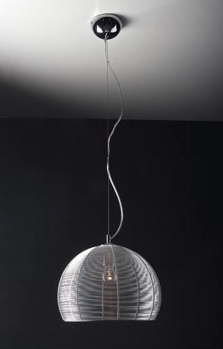 lampa-wiszaca-kuchnia