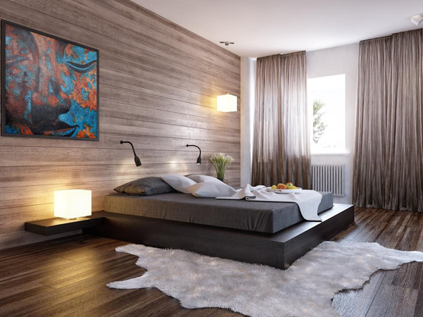oswietlenie-sypialni